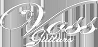 Voss Guitars